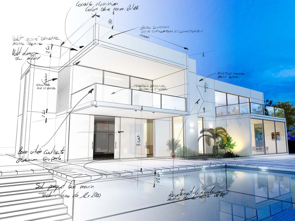 101 Best Home Design Software Options for 2018 (Free and Paid)