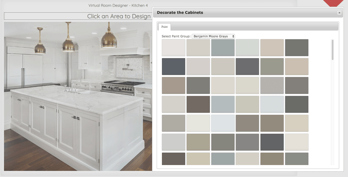 24 Best Online Kitchen Design Software Options in 2019 (Free ...