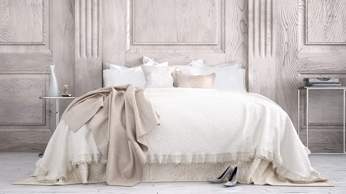 7 Best Bed Skirt Alternatives
