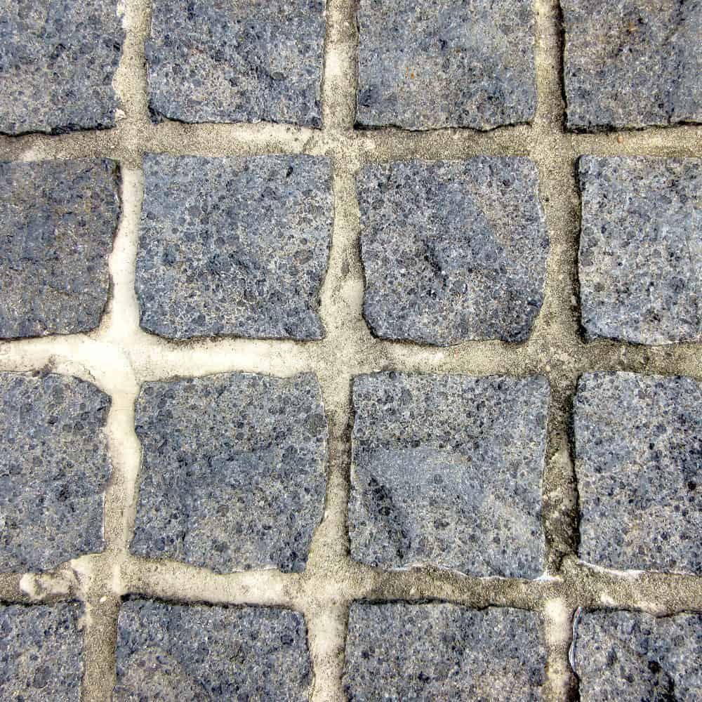 4 Types of Pavers for Your Driveway, Patio, Walkway and More
