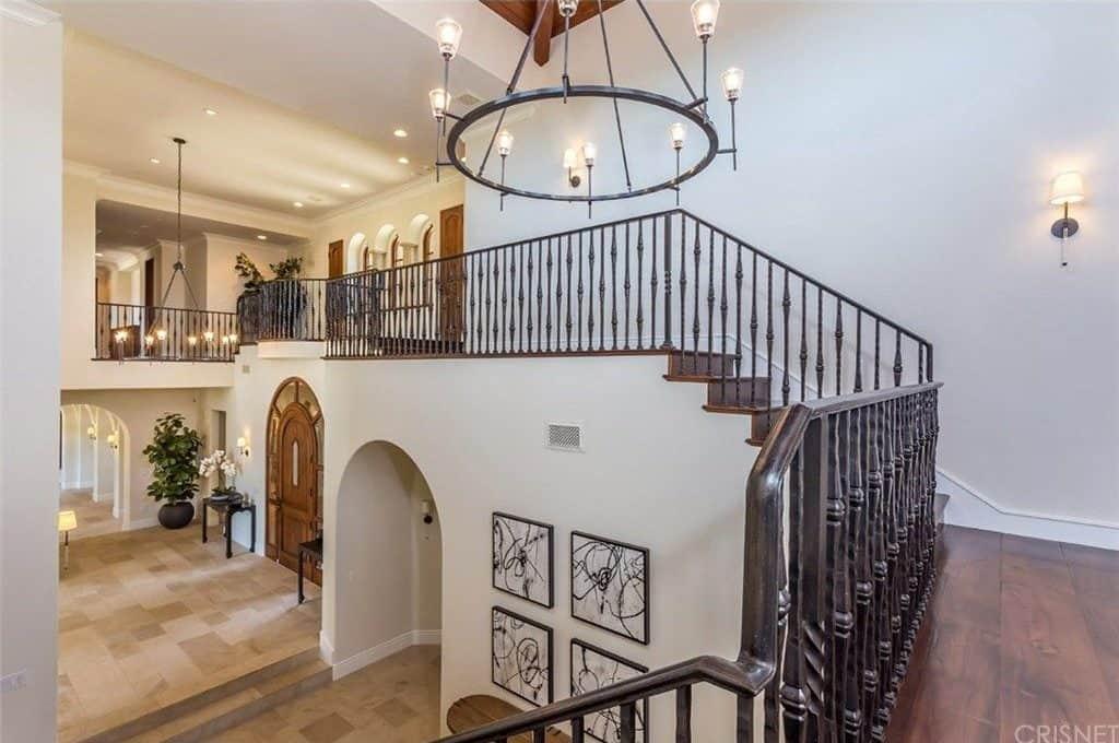 101 Staircase Design Ideas 2019 Photos