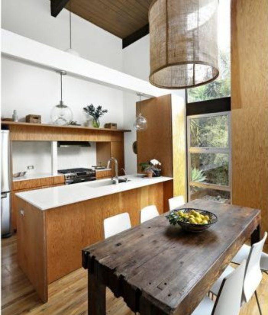 emily-ratajkowski-echo-park-home-kitchen-082318