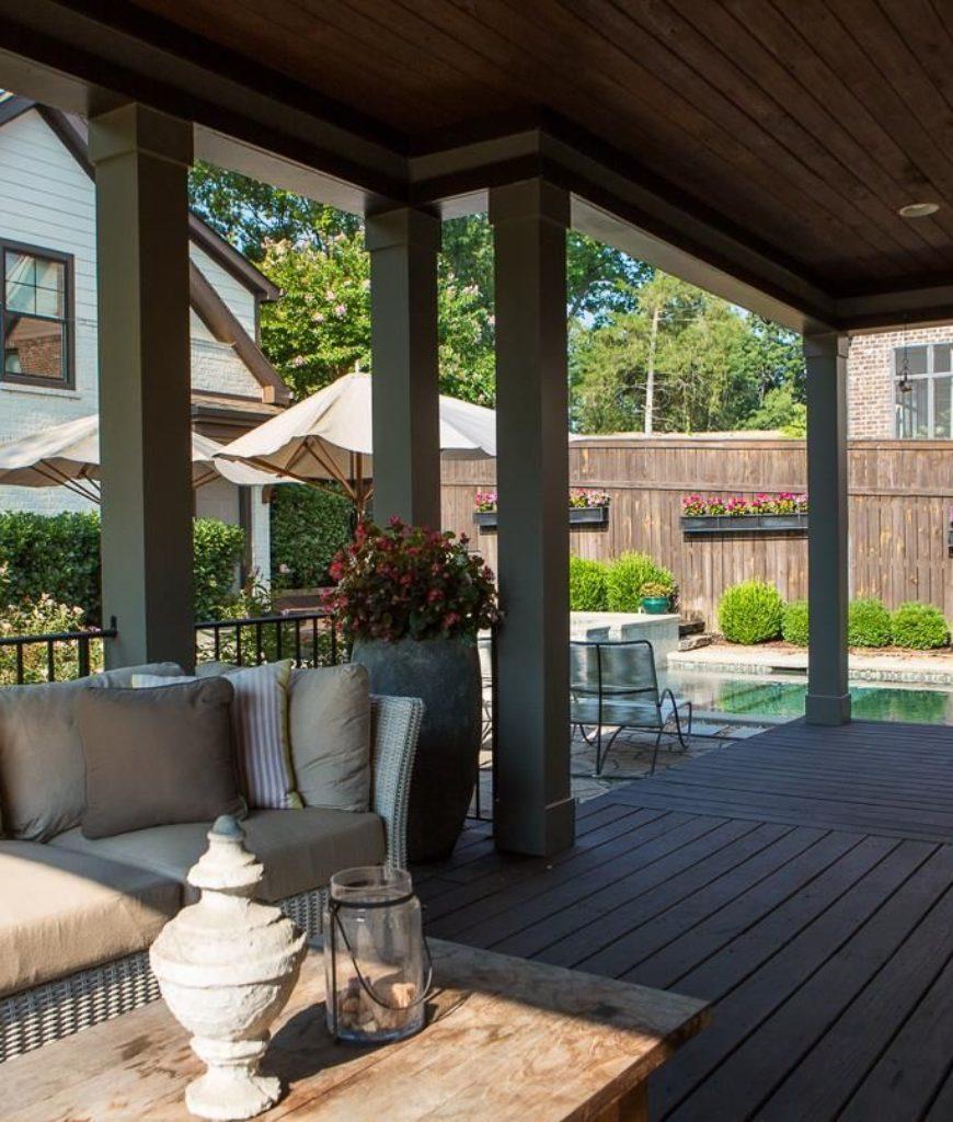 hayden-panettiere-and-wladimir-klitschko-nashville-home-deck-patio-081018