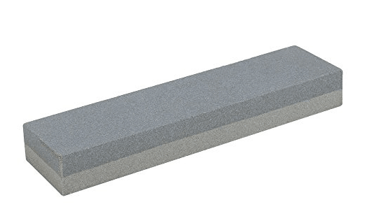 Tile rub stone