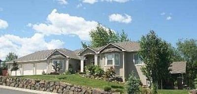 J.K. Home Designs Yakima, WA