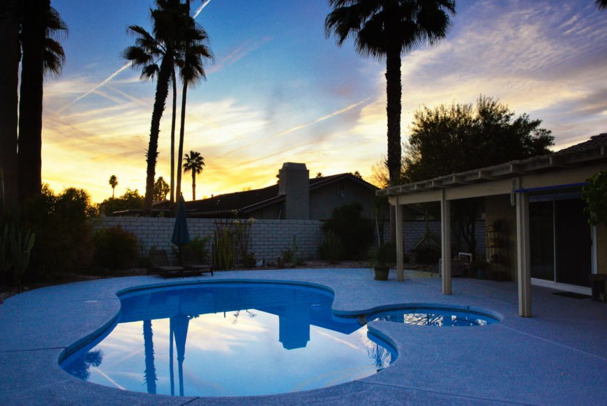 101 Swimming Pool Designs and Types (Photos)