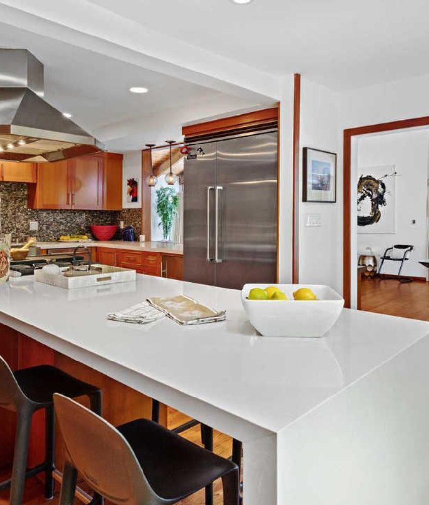danny-mcbride-hollywood-hills-home-kitchen3-091318