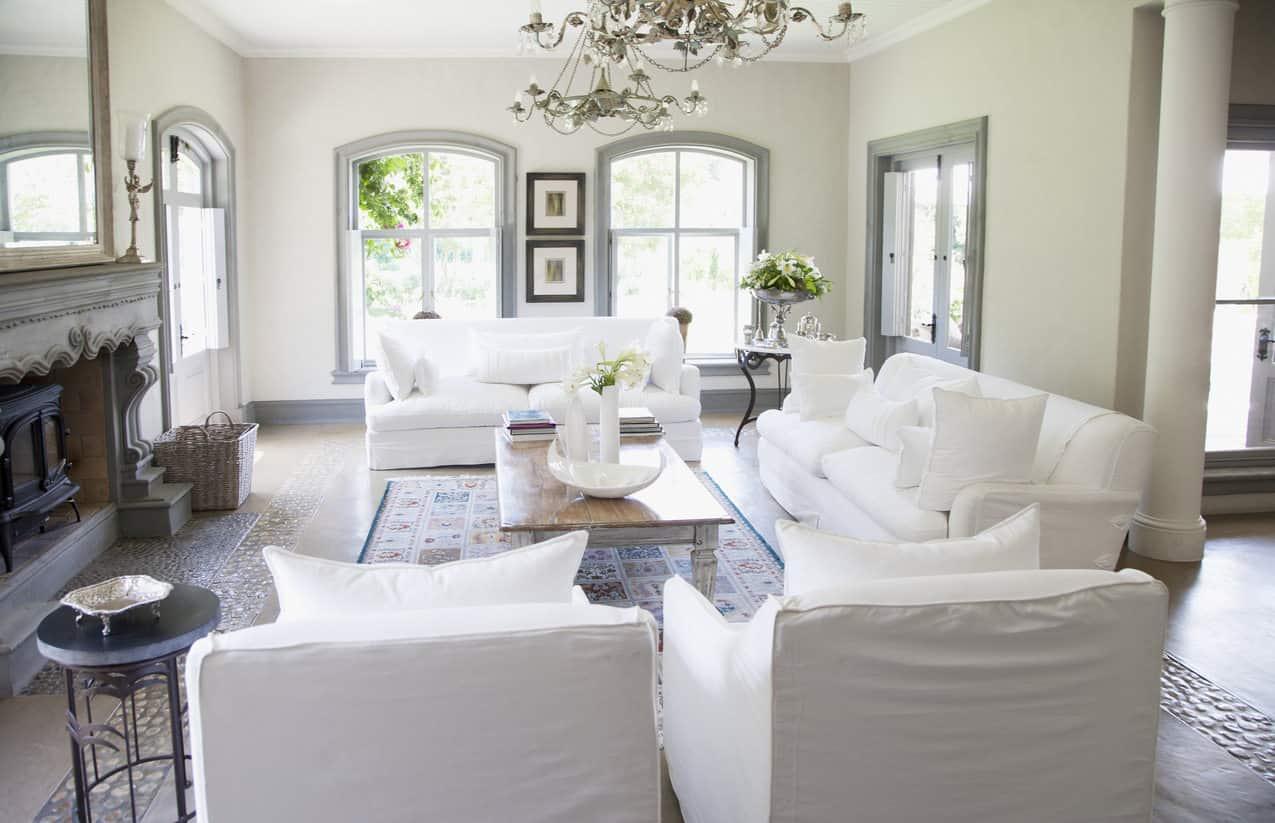 Pleasant 101 Beautiful Formal Living Room Ideas Photos Squirreltailoven Fun Painted Chair Ideas Images Squirreltailovenorg