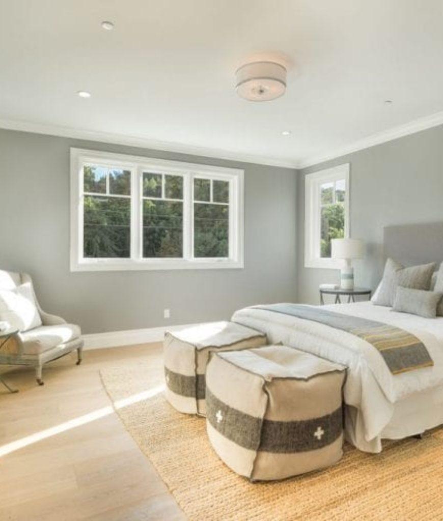 i.marlene-king-encino-home-bedroom-091318