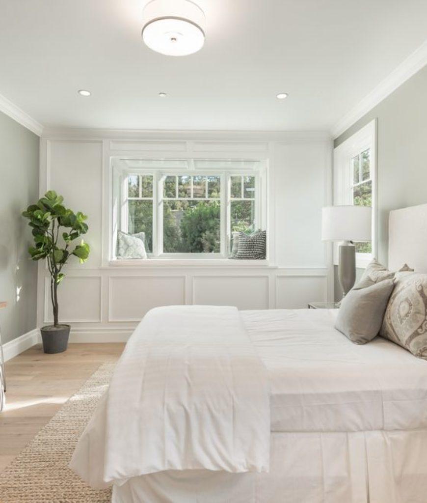 i.marlene-king-encino-home-bedroom2-091318