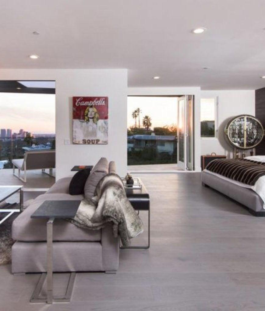 josh-altman-hollywood-hills-mansion-bedroom2-091018