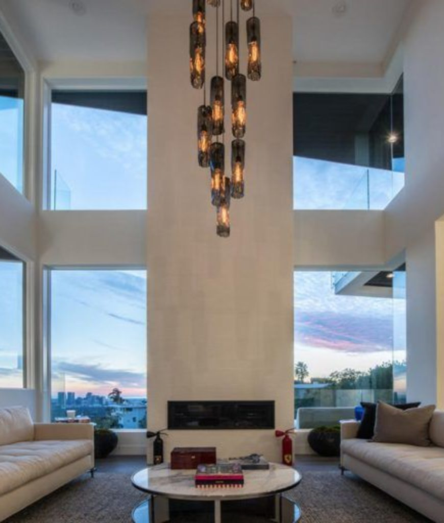 josh-altman-hollywood-hills-mansion-living-room-091018