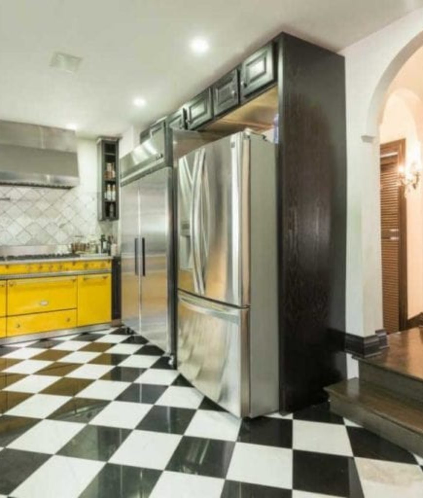 kelis-glendale-home-kitchen2-090618