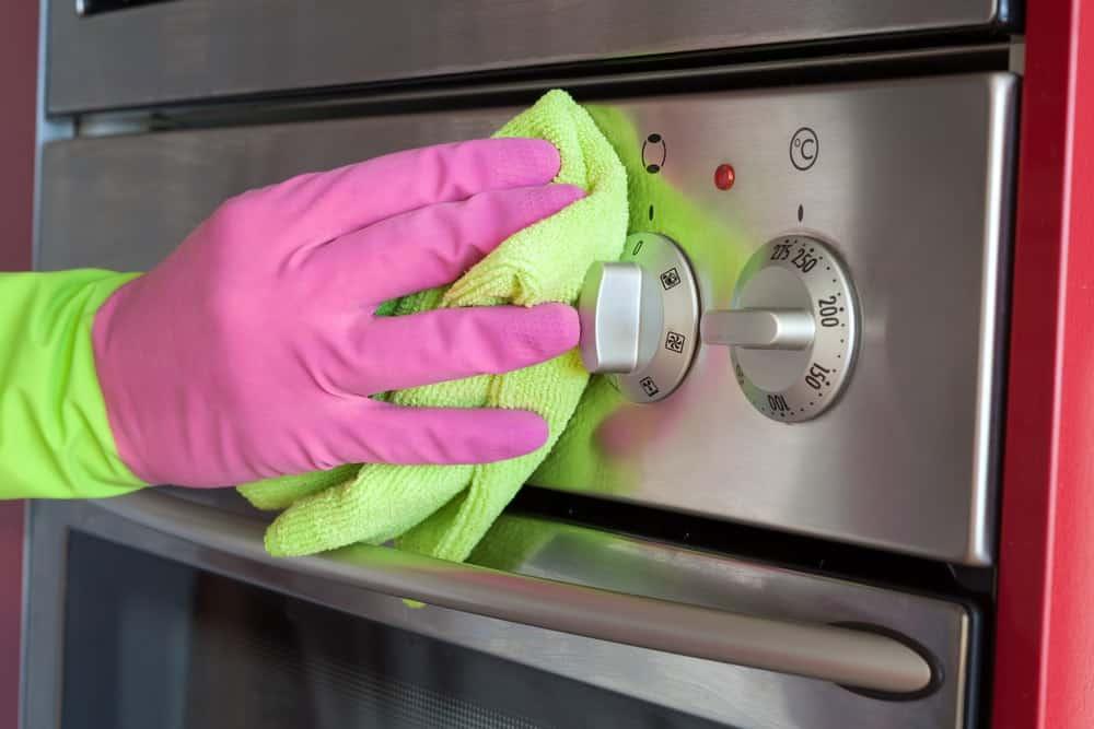 chiffon en microfibre une alternative à l'essuie tout