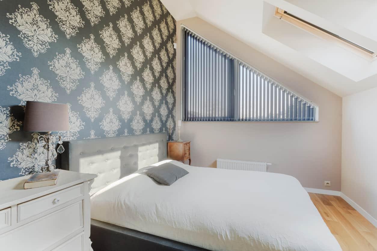 Wow 101 Sleek Modern Master Bedroom Ideas 2019 Photos