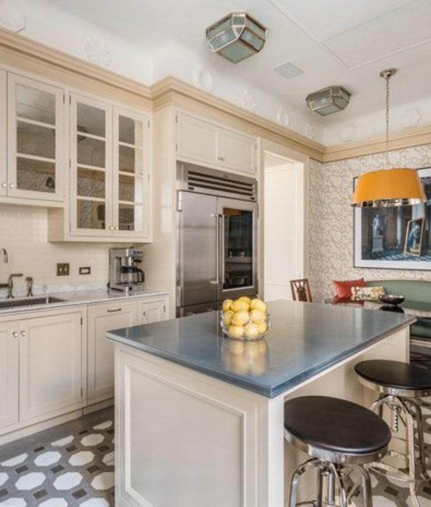 steve-mnuchin-manhattan-home-kitchen2-091818