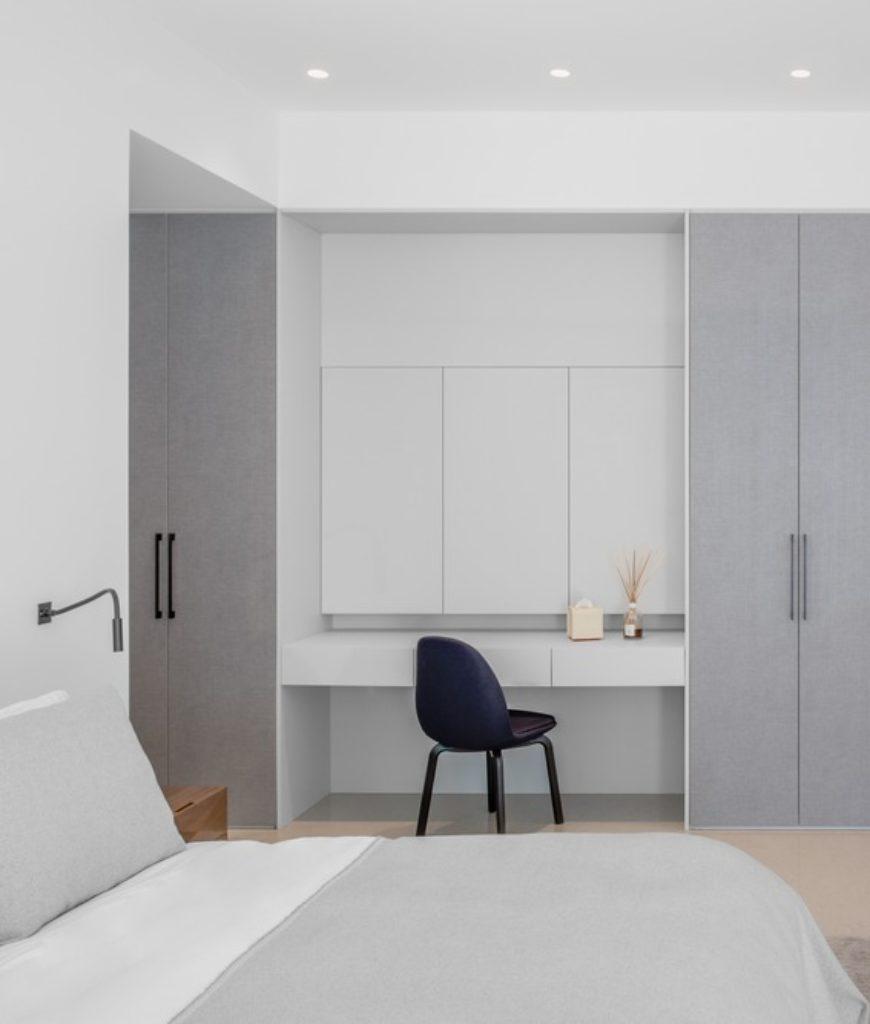 101 Custom Master Bathroom Design Ideas (2019 Photos)