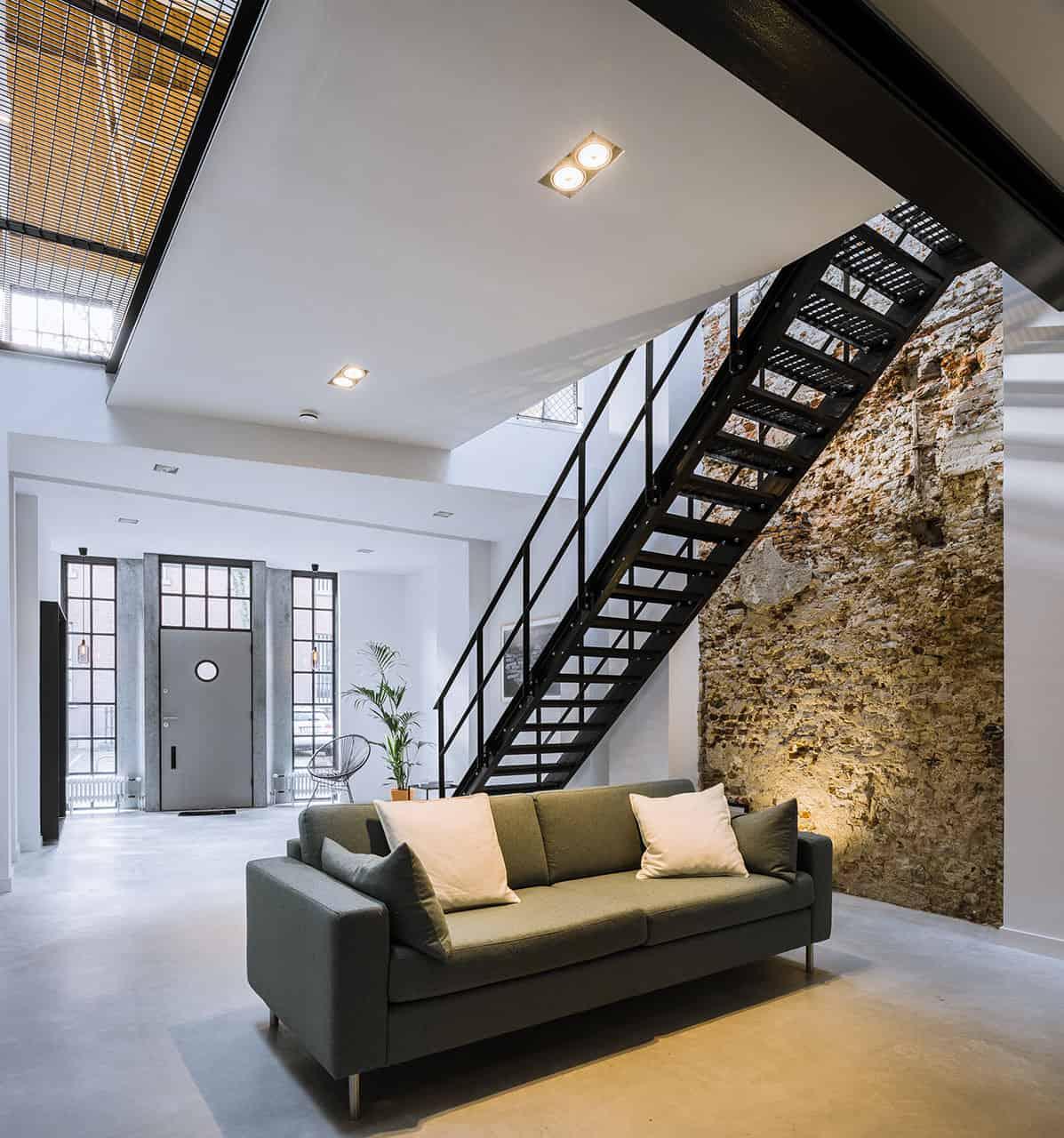 101 Beautiful Formal Living Room Design Ideas (2018 Images)