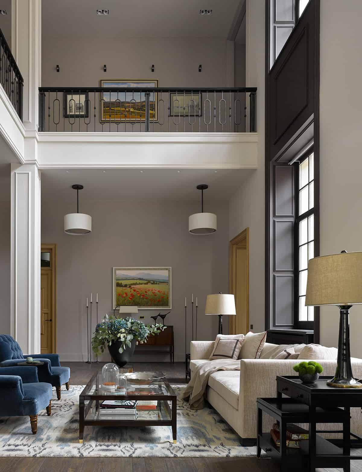 101 Beautiful Formal Living Room Design Ideas 2018 Images