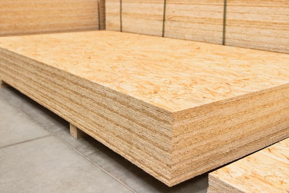 7 Plywood Alternatives