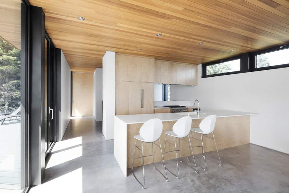 2018-11-06 at 10.38.03 PMAltaïr house-Lechasseur architects 11
