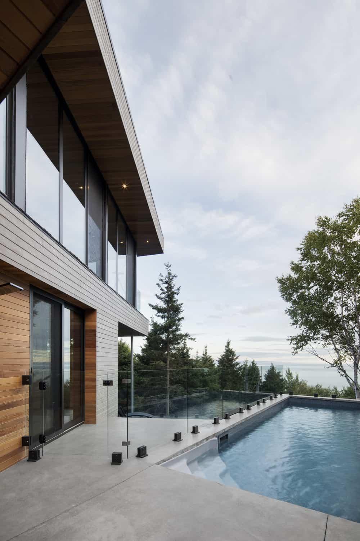 2018-11-06 at 10.38.03 PMAltaïr house-Lechasseur architects 4