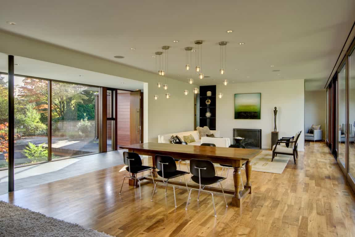 2018-11-07 at 7.33.14 AMBroadmore-David Coleman Architecture 6