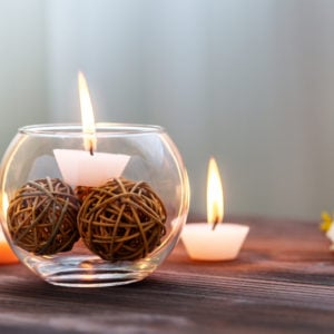 23 Types of Candles for Light and Ambience in Your Home