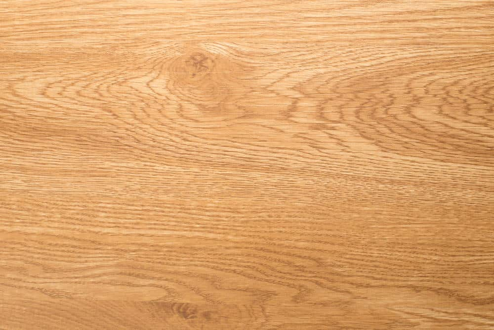 Beech wood flooring
