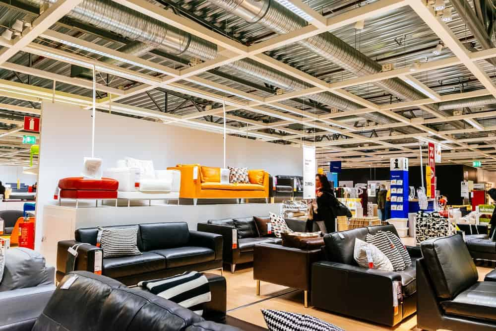 22 Things To Know Before Buying An Ikea Couch