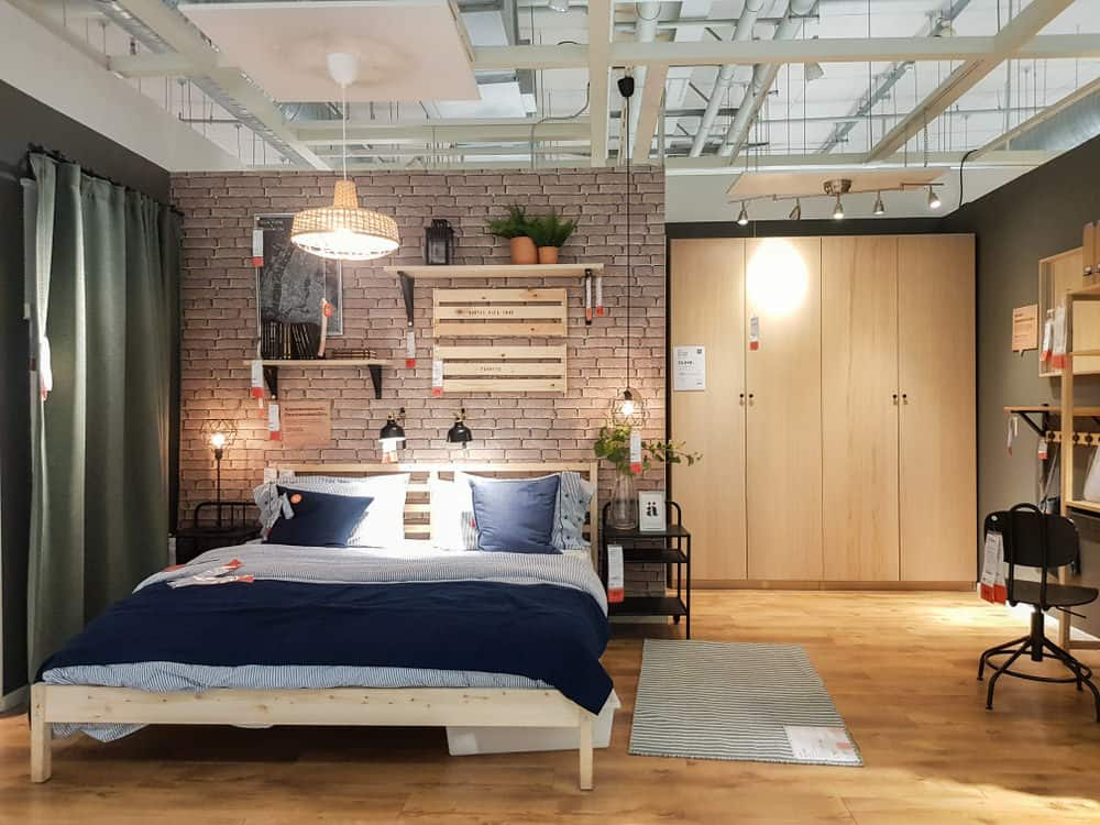 15 Things To Know Before Buying An Ikea Wardrobe Home Stratosphere