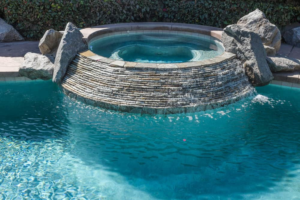 18 Types Of Hot Tubs For Ultimate Relaxation At Home