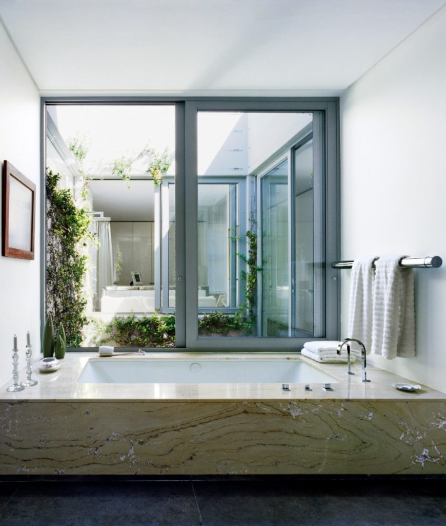 Awesome 101 Custom Master Bathroom Design Ideas 2019 Photos Download Free Architecture Designs Xaembritishbridgeorg