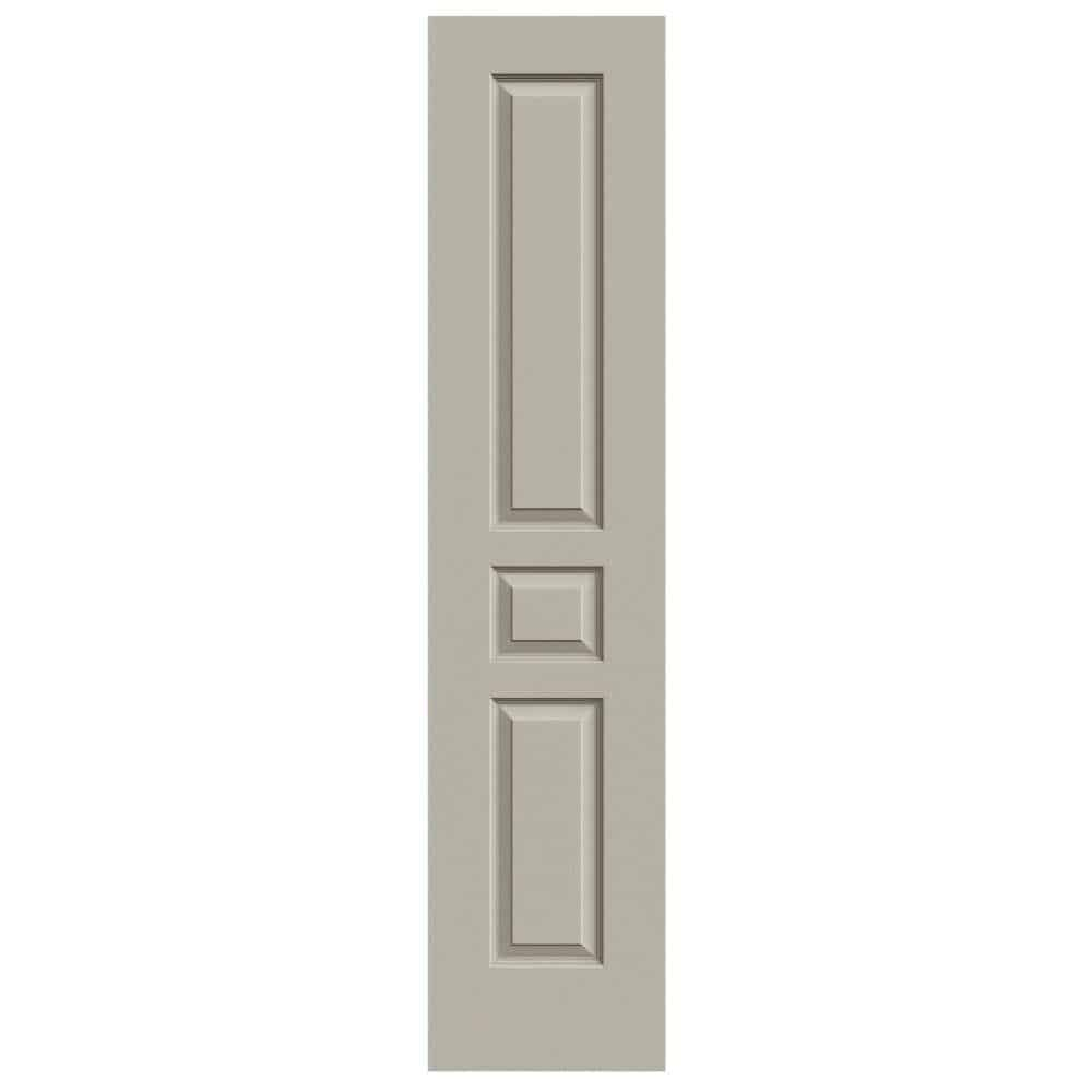Avalon Door