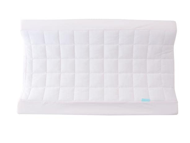 Quilted Changing Pad and Insert
