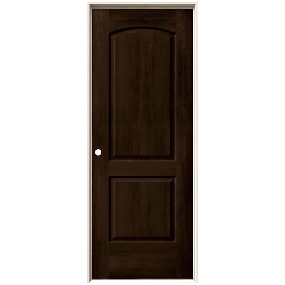 Continental Door