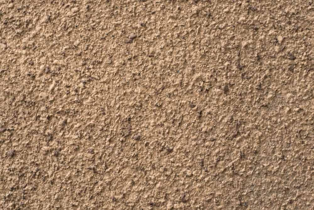 Dash Stucco Texture