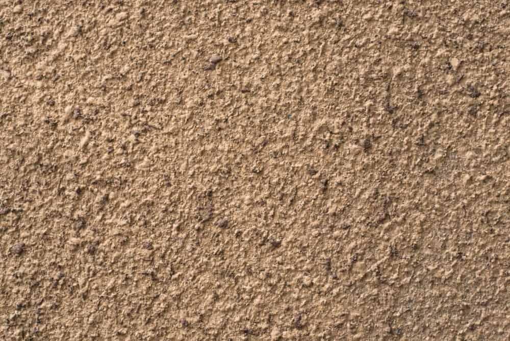 Dash Stucco Texture
