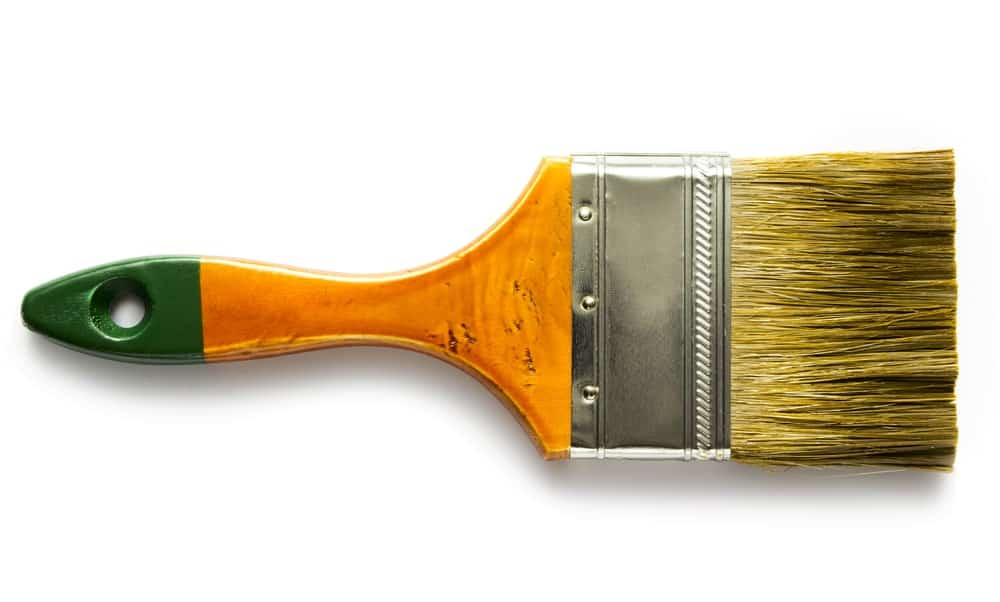 Household Brush