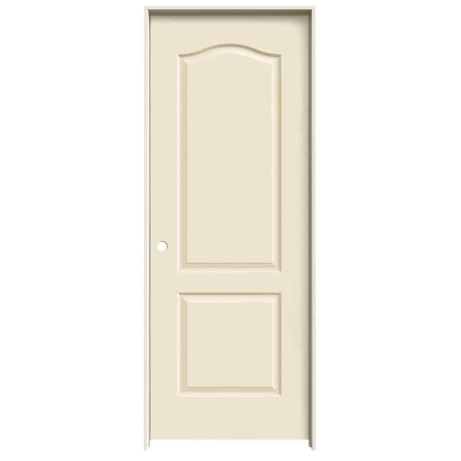 Princeton Door