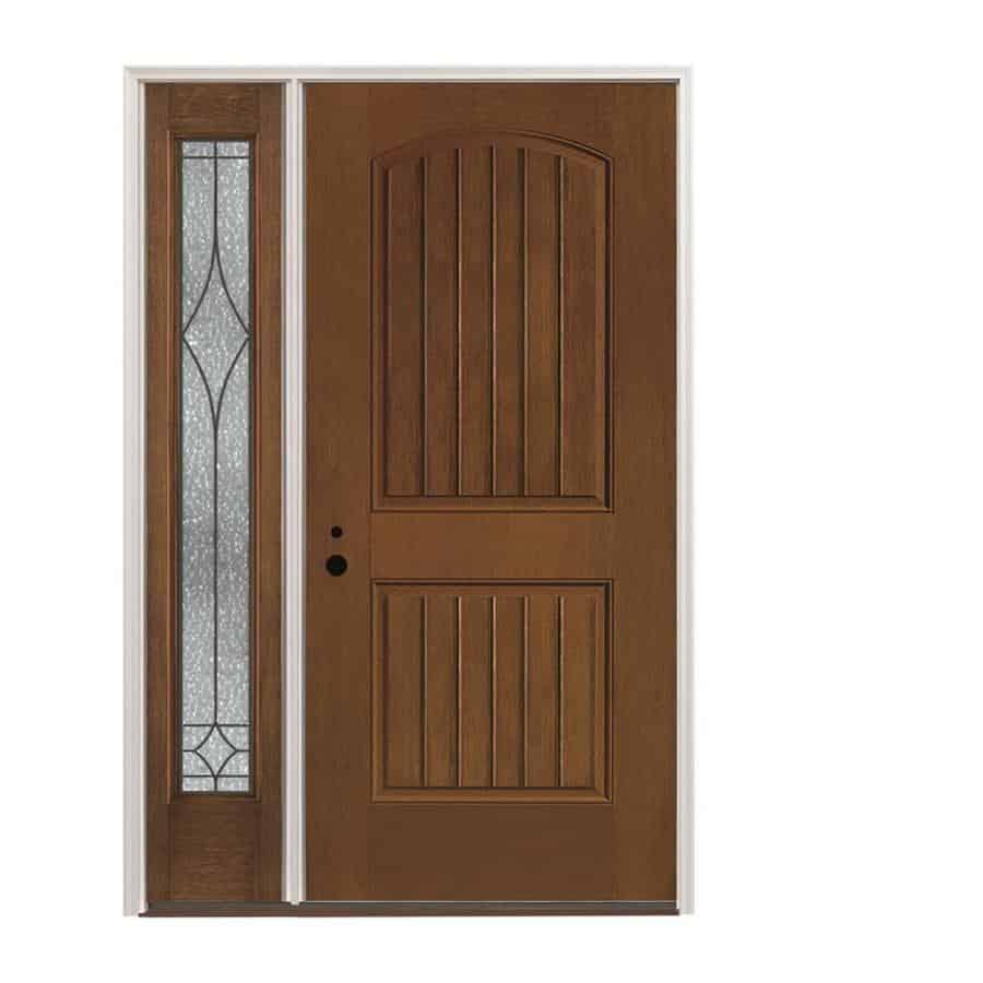 Provincial Door