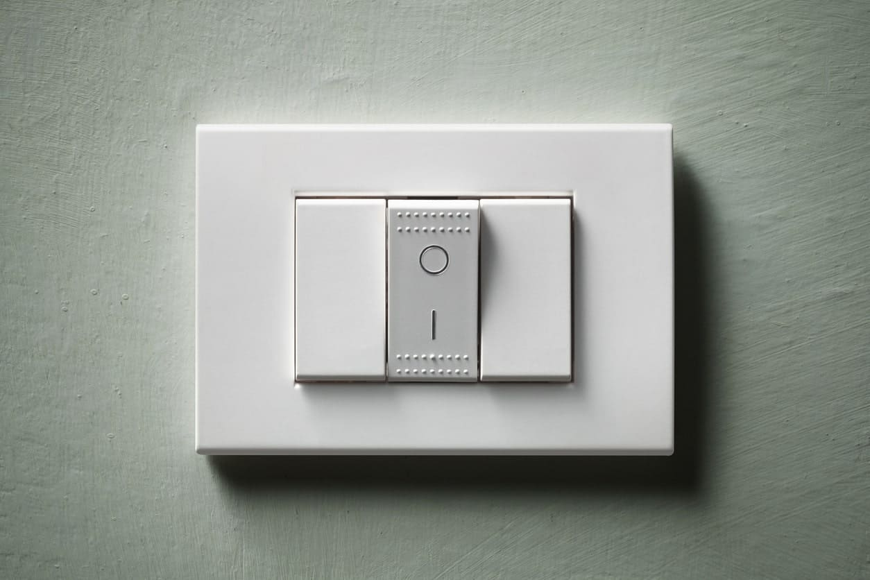 11 Diffe Types Of Light Switches
