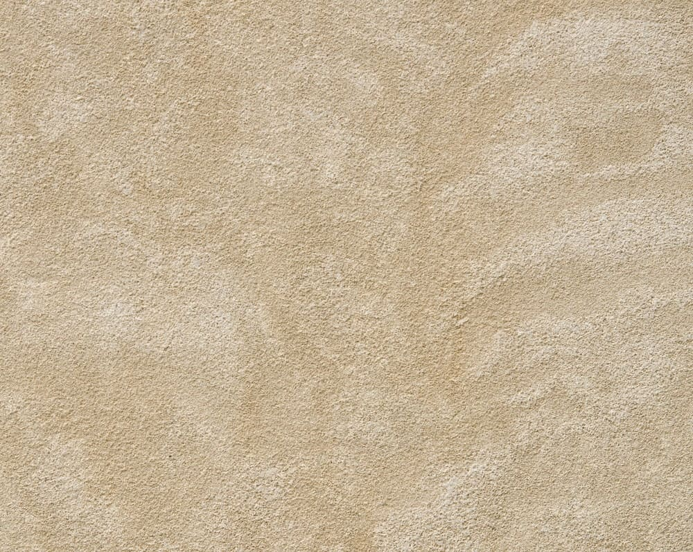 Float or Sand Stucco Texture