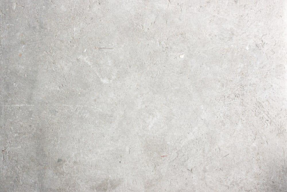 Stucco Smooth Texture