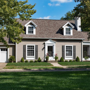 19 Things to Know Before Installing Vinyl Siding on Your Home