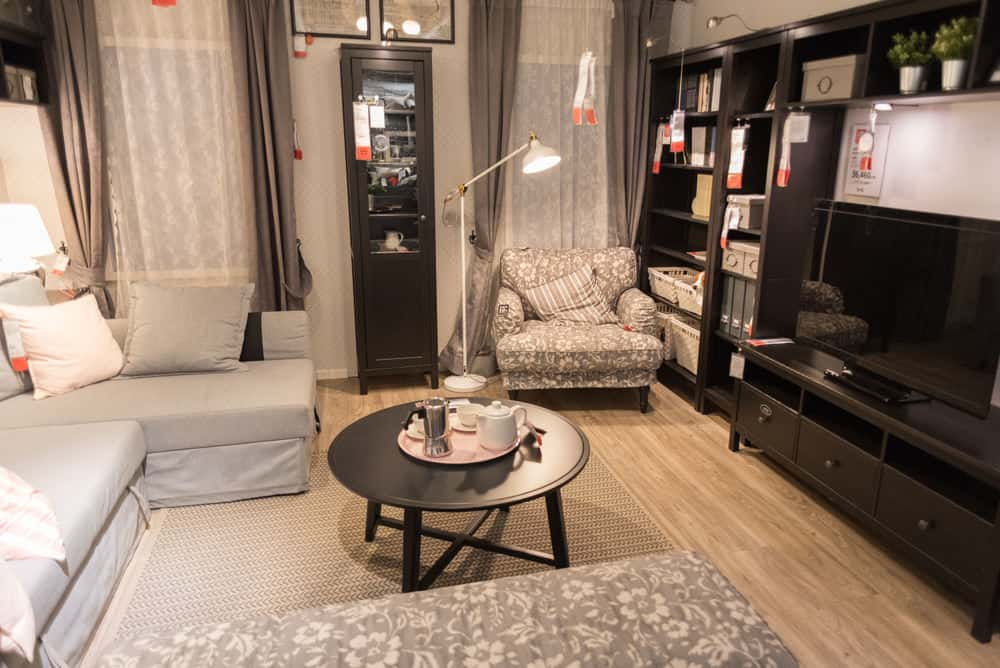 36 Ikea Living Room Ideas And Examples Photos Home Stratosphere