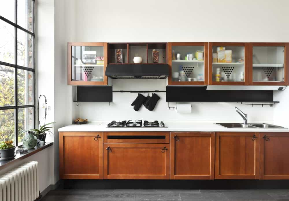 7 Low Cost Alternatives To The Cabinet Door Home Stratosphere
