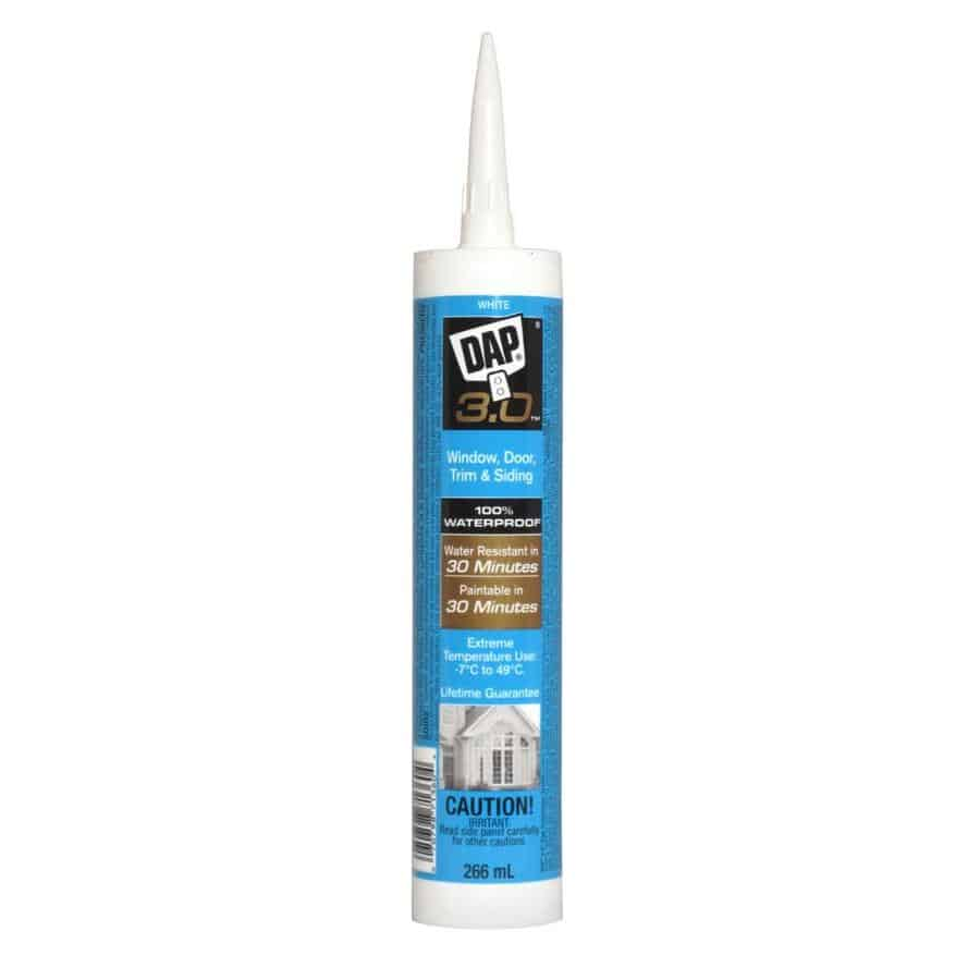 Sealant Caulk