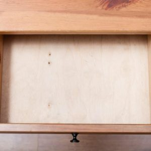 10 Different Types of Storage Drawers