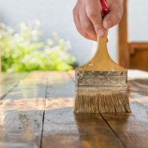 6 Natural and Safer Polyurethane Alternatives